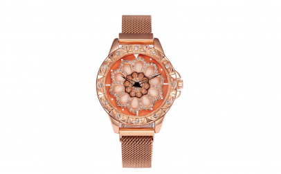 Ceas de dama Geneva CS1127