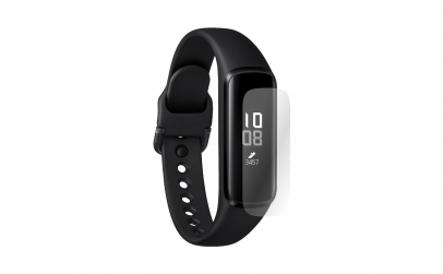 Folie smartwatch Samsung Galaxy Fit E
