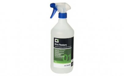 Spray curatare sistem climatizare