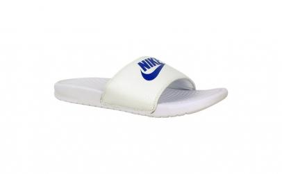 Slapi barbati Nike Benassi Jdi
