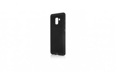 Husa Vetter, Samsung Galaxy A8 Plus