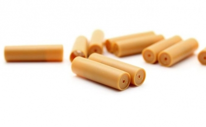10 filtre lichid tigara electronica alba