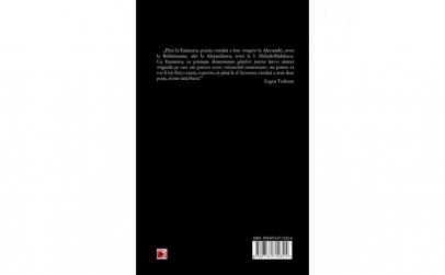 Poezii. Postume - Mihai Eminescu