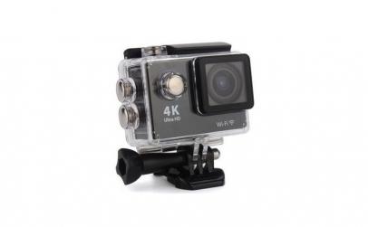 Camera Video Sport H9 4k@25fps