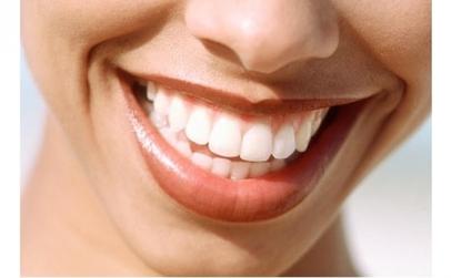 6 proceduri stomatologice