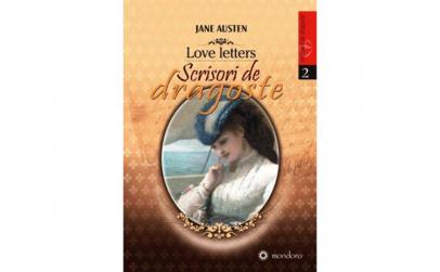 Love letters - Scrisori de dragoste -