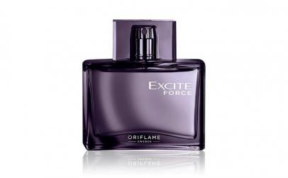 Apa de toaleta Excite by Oriflame