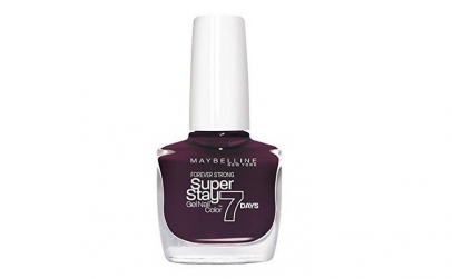 Maybelline NY Superstay 7 Days - 3
