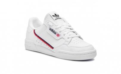 Pantofi sport copii adidas Continental