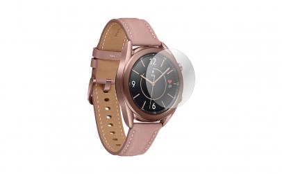 Folie smartwatch Samsung Galaxy Watch 3