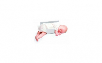 Perna suport lateral pentru bebelusi