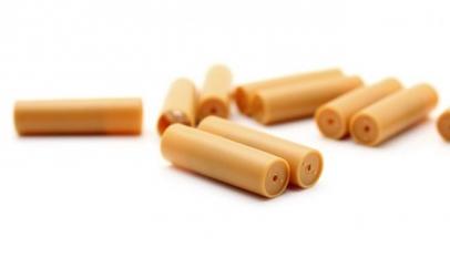 200 filtre lichid tigara e-health alba