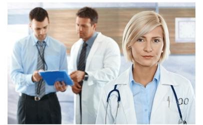 Consultatie si diagnostic ortopedic
