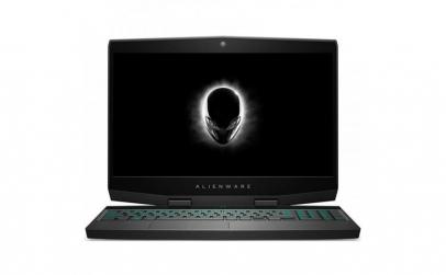 Laptop Gaming Dell Alienware M15 Intel