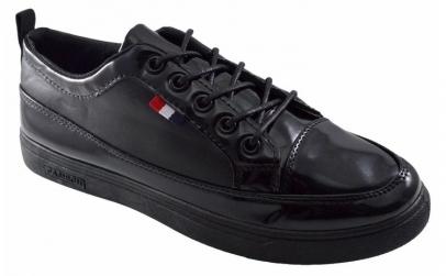 Pantofi Casual Barbati Negri France