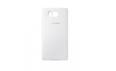Capac Baterie Samsung Galaxy Alpha