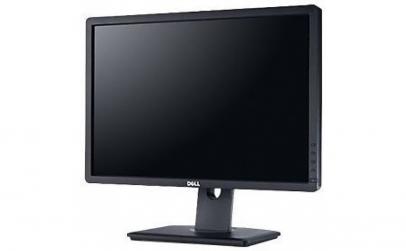 Monitor DELL 0743NG - 22 inch
