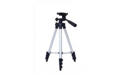 Trepied Telescopic Universal 35-102 cm