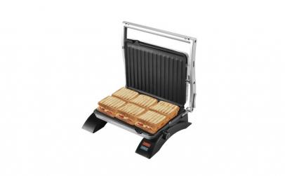 Sandwich maker Sinbo SSM-2529, Putere