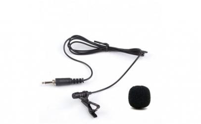 Microfon Mini Universal Lavalier