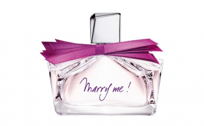 Apa de Parfum Lanvin Marry Me, Femei,