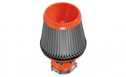 Filtru aer conic Super-Charge Sport