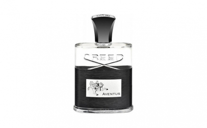 Tester apa de parfum Creed Aventus 120 m