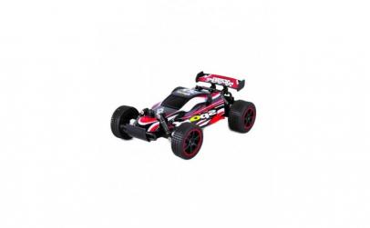 Masina de jucarie Mad Runner F1, cu