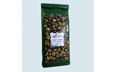 Almonds  Amaretto  100 g