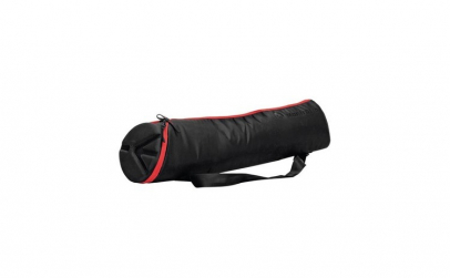 Geanta trepied Manfrotto 80 cm