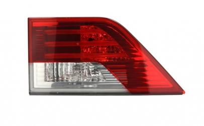 Stop interior dreapta, BMW X3 E83,