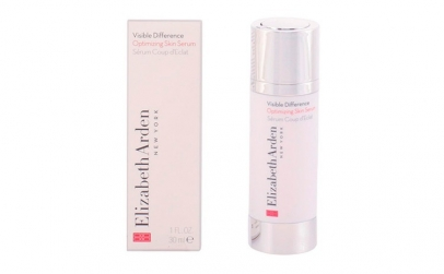 Elizabeth Arden - VISIBLE DIFFERENCE