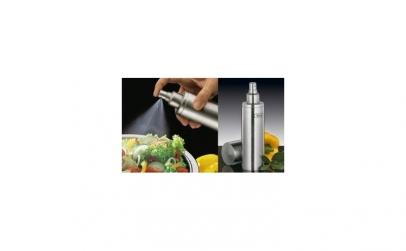 Set 2 x Spray pulverizator de ulei