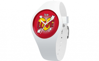 Ceas Dama ICE-WATCH Model ICE LOVE