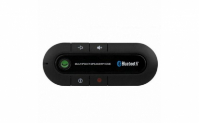 Car kit auto Bluetooth - Hands Free
