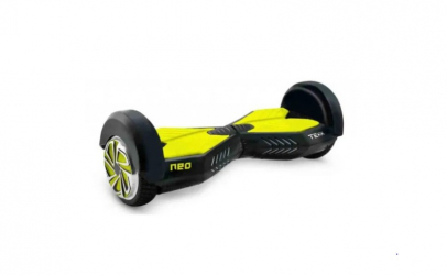 Hoverboard 8inch Neo RESIGILAT