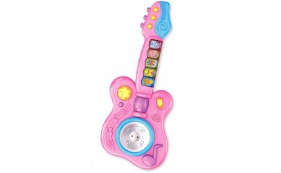 Chitara muzicala MZ1004