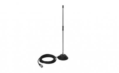 Antena CB PNI Extra 40 -  cu magnet