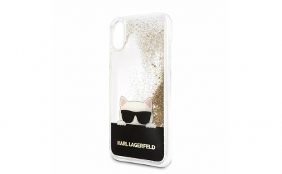 Husa Karl Lagerfeld KLHCPXCHPEEGO
