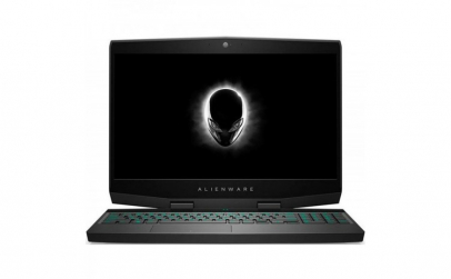 Laptop Gaming Dell Alienware M15 Intel