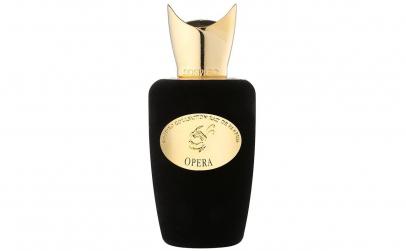 Parfum unisex Sospiro Opera
