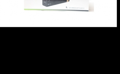 Incarcator USB-C 3 porturi