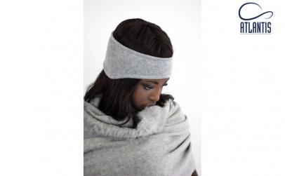 Bentita pentru urechi, din fleece