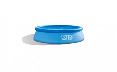 Piscina Intex Easy Set 56922/28122,