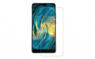 Folie Sticla Huawei P20 Lite Glass Pro