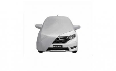 Prelata auto Hyundai Accent