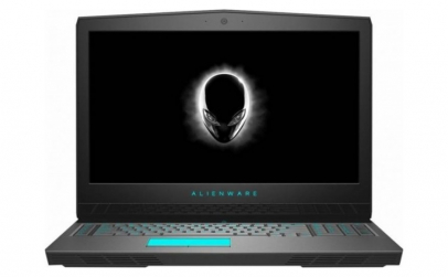 Laptop Gaming Dell Alienware 17 R5