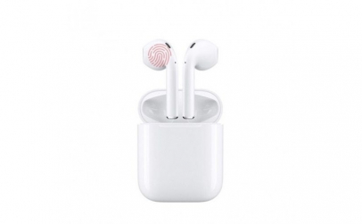 Casti Bluetooth Wireless i11