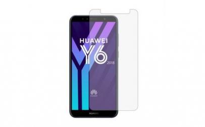 Folie Sticla Huawei Y6 2018/Y6 Prime