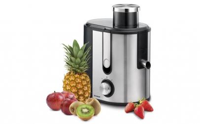 Storcator de fructe Trisa Vital Juicer